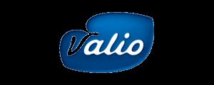 verex_valio