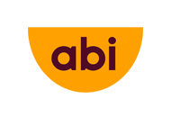 abiproduct